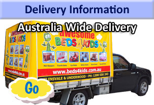 small-banner-delivery-info.jpg