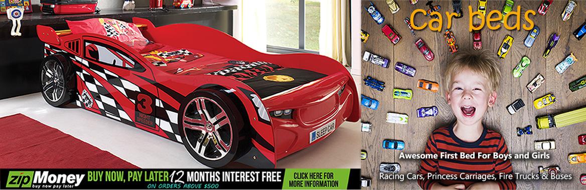 car-beds-banner-8.jpg