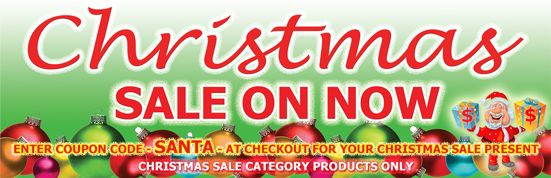 christmas-coupon-banner-sml.jpg